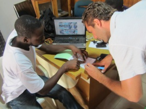 gambia 11